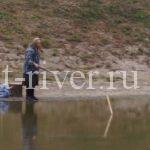 Соревнования по рыбалке и конкурсы рыболовные. Приз рыболовный.