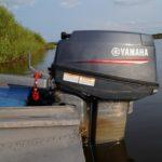 Статья 358 НК РФ комментарий. Налог на моторные лодки.