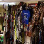 Как открыть рыболовный магазин с нуля? Магазин рыболовных товаров.