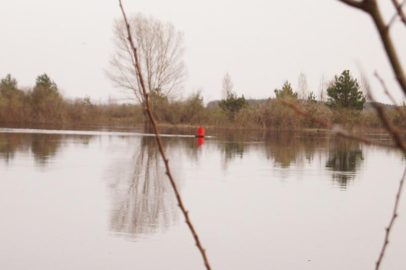 фото с хорошей погодой для рыбалки